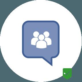 Grupo Fechado para as alunas do Curso Online de Microagulhamento